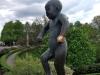 lm005-sculpture-garden