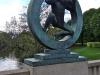 lm006-sculpturegarden