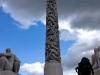 lm007-sculpturegarden