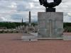 lm009-sculpturegarden