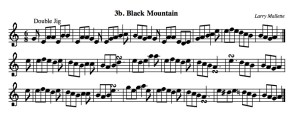 03b Black Mountain