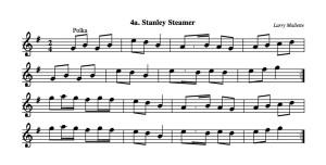 04a Stanley Steamer