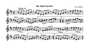 14b Katie Farrell's