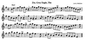 21a TheGreyEagle