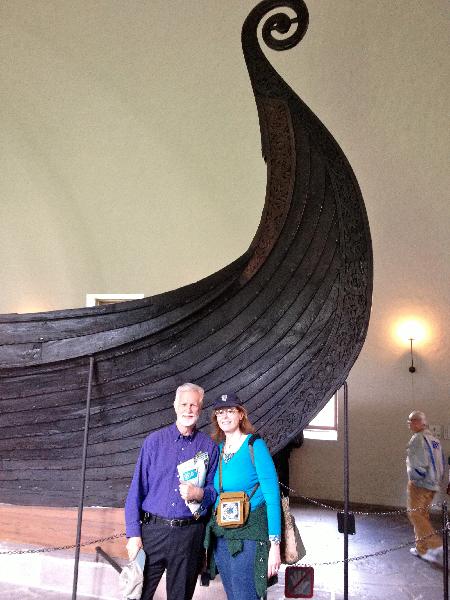 lm004-viking-ship-museum