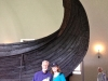 lm004-viking-ship-museum