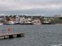Ireland 2011 Dingle Town
