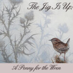 A Penny for the Wren CD